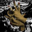 Ring n' Roll - Album de Catherine Ringer - Sortie le 2 mai 2011