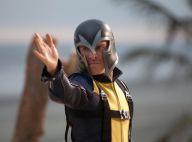 X-Men : le commencement - Nouvelles images puissantes et bluffantes !