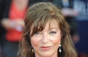 Marie-France Pisier : L'actrice française est morte à 66 ans...