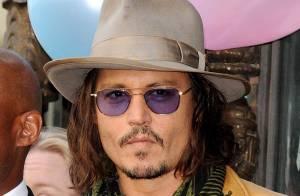 21 Jump Street - Le Film : Johnny Depp confirmé au générique !