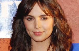 Elisa Dushku en rehab dans Ugly Betty saison 2