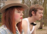 Luce : en cowgirl des bacs à sable, elle dévoile son premier clip !