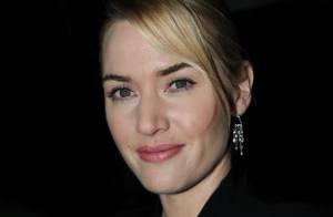 Quand Kate Winslet prend la place d'Angelina Jolie...