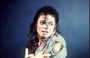 Michael Jackson : Le procès de son médecin, accusé d'homicide, encore repoussé !