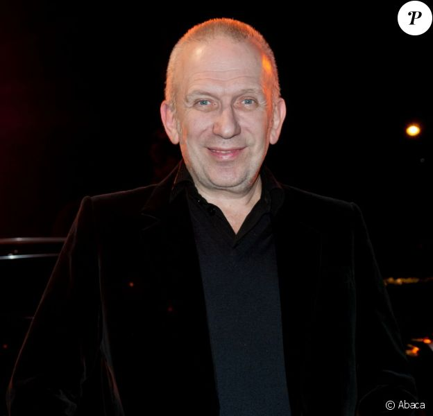 Jean-Paul Gaultier a vendu sa maison au groupe espagnol Puig