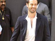 Benjamin Millepied : Le boyfriend de Natalie Portman égérie Yves Saint Laurent !