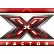 X Factor : Des talentueux prochains invités pour rebooster l'audience !