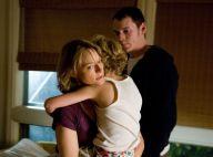Jodie Foster : Ses deux fils refusent de voir ses films et de parler français !