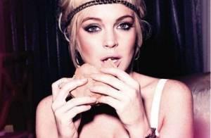 Lindsay Lohan, toujours aussi trash, mise K.O. par Paris Hilton !