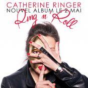 """Catherine Ringer : Enfin les premières images du clip """"Quel est ton nom"""" !"""