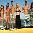Bande-annonce des Anges de la télé-réalité 2 : Miami Dreams