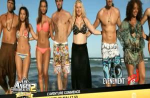 Anges de la télé-réalité 2 : la nouvelle bande-annonce encore plus alléchante !