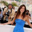Un extrait de  Polisse , présenté le 13 mai à Cannes, en en salles le 19 octobre 2011.
