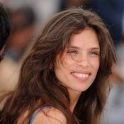 """Cannes 2011 : La belle Maïwenn et ses officiers de """"Polisse"""" sur la Croisette !"""