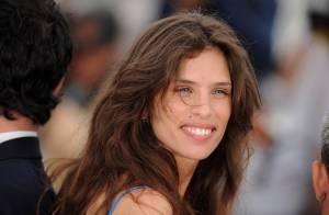 Cannes 2011 : La belle Maïwenn et ses officiers de