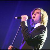 Eurovision 2011 : Ultimes répétitions pour Amaury Vassili... donné gagnant !