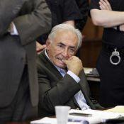 DSK libéré... mais accusé d'agression sexuelle avec sept chefs d'inculpation !