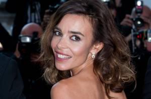 Cannes 2011 : Elodie Bouchez renversante, Miss Univers tellement sexy !