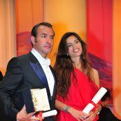 Cannes 2011 : La Palme d'or et tous les moments forts... Revivez la cérémonie !