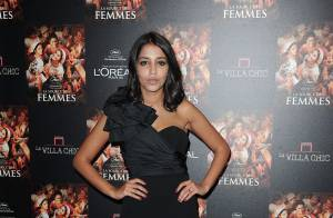 Cannes 2011 : Leïla Bekhti, Hafsia Herzi... Après les larmes, la fête !
