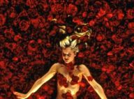 Le film de votre soirée : Kevin Spacey, déluré, chauffé par la belle Mena Suvari