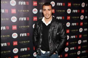 Brahim Asloum : Le boxeur fait lourdement condamner Canal+...