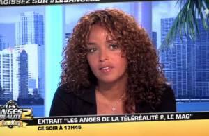 Anges de la Télé-Réalité 2- Monia, célibataire :