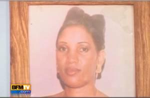 Découvrez le visage de Nafissatou Diallo, la victime présumée de DSK !
