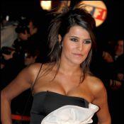 Karine Ferri et 44 célébrités se prennent pour des reporters !