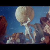 Justice : La fin sublime d'une Civilization pour le clip inédit du duo !