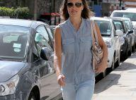 Pippa Middleton déjà star : Son look séduit les plus grandes maisons !