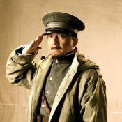 1911 : Pour son 100e film, Jackie Chan au coeur d'un grand film épique !