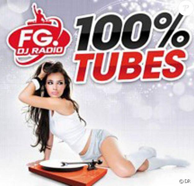 Pour fêter la sortie des deux nouvelles compil' de FG DJ Radio, le Virgin Megastore des Champs-Elysées sera transformé en dancefloor géant le lundi 6 juin !