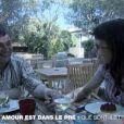 Philippe et son amoureuse seront lundi 6 juin sur M6 à 20h45 dans l'amour est dans le Pré que sont ils devenus saison 5 ?