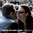 Yoann et Emmanuelle seront lundi 6 juin sur M6 à 20h45 dans l'amour est dans le Pré que sont ils devenus saison 5 ?