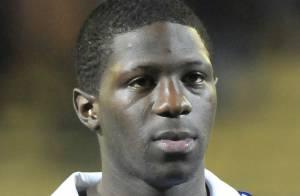 Bakary Sako : Interpellé deux fois en six mois, le joueur de l'ASSE condamné...