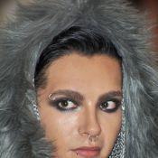 Tokio Hotel : Bientôt le come-back... En attendant, ils vivent incognito !