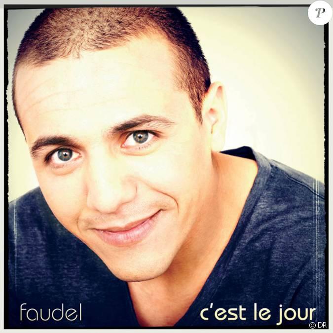 faudel extrait de c 39 est le jour son nouveau single en radio le 6 juin 2011. Black Bedroom Furniture Sets. Home Design Ideas