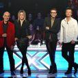 Mardi 7 juin, c'est une place en demi-finale de X Factor saison 2 que les cinq candidats encore en lice tenteront de décrocher.