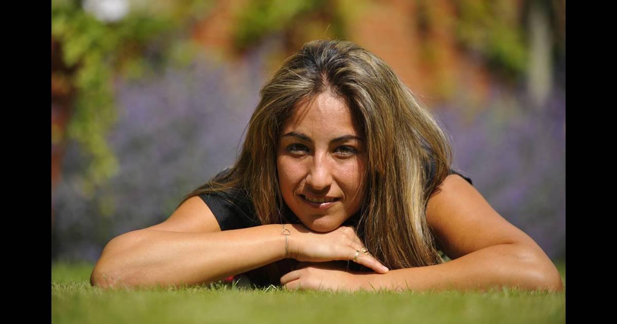 Aravane reza photo wimbledon 2010 24 ans a d cid de porter plainte pour extorsion de - Porter plainte pour calomnie ...