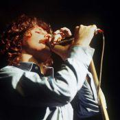 Un fan parisien de Jim Morrison déclenche la colère des Doors !