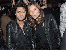 Les noces de Jamel et Melissa continuent à Marrakech !
