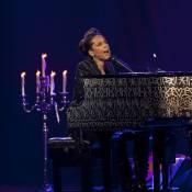 Alicia Keys : A Paris pour un mémorable anniversaire...