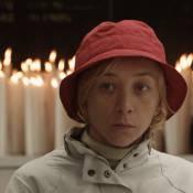 Lourdes : Sylvie Testud bouleversante en handicapée miraculée