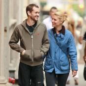 Claire Danes et Hugh Dancy : Pour passer incognito, ils osent le look poubelle