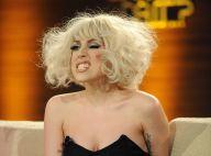 La chronique d'Emma d'Uzzo : Les Prêtres meilleurs que Lady Gaga ?