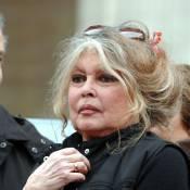 Brigitte Bardot à Nicolas Sarkozy : ''La France est une fosse à purin''