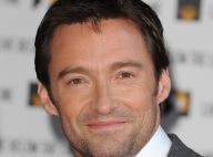 Les Misérables : Hugh Jackman et Paul Bettany s'affronteront en chantant