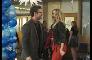 Cameron Diaz : Son amour pour Justin Timberlake et sa blague aux Français