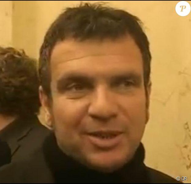 Vincent Frèrebeau (photo) a été élu vendredi 17 juin à la tête des Victoires de la Musique, suite à la démission de Thierry Chassagne.